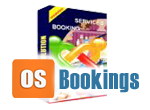 PWC08-PBBookings-SpecialApp-150x110px